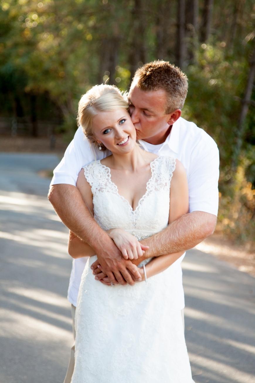 Curtiss Wedding 291 of 657