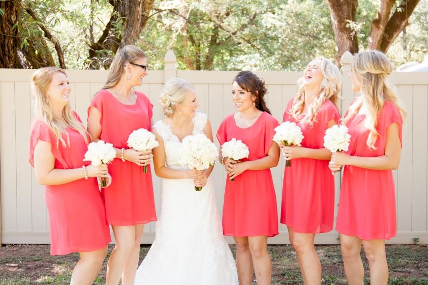 Curtiss Wedding 68 of 657